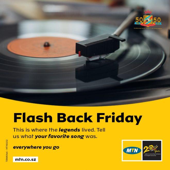 Flash-Back-Friday-2 (2)
