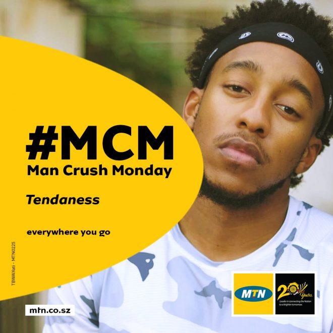 MCM-MTN-Tendaness
