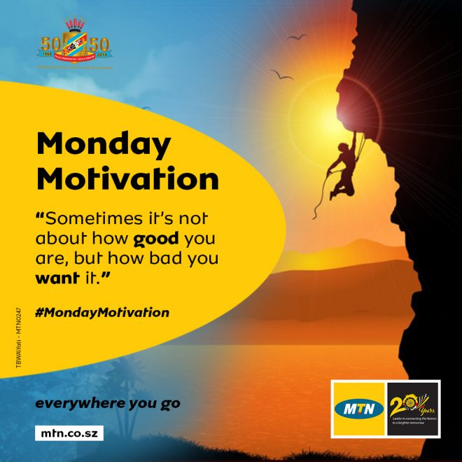 MTN-Monday-Motivation-3