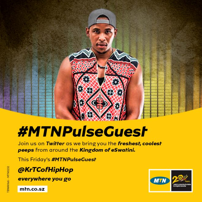MTN-Pulse-Guest-krTC-WED-2
