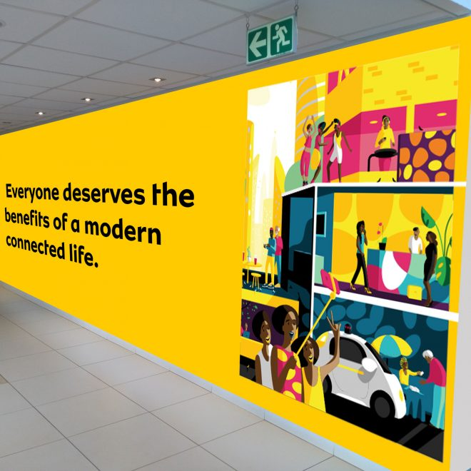 Realistic-Billboard-Mockup-PSD