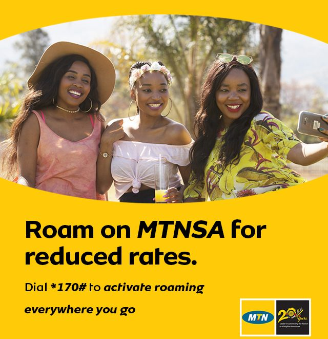 Reduced-Roaming-Rates-cell