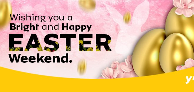 Easter-Facebook-Cover