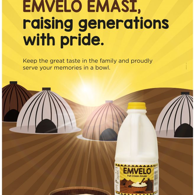 Emvelo-A2-Posters