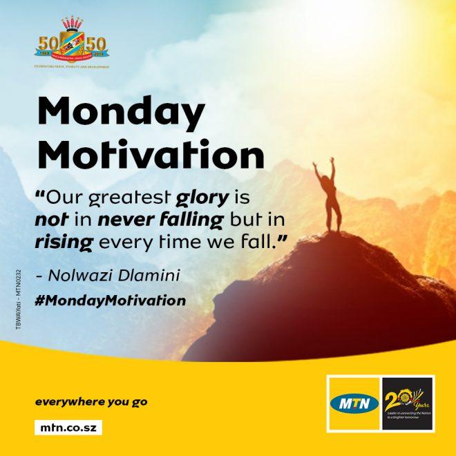MTN-Monday-Motivation-2