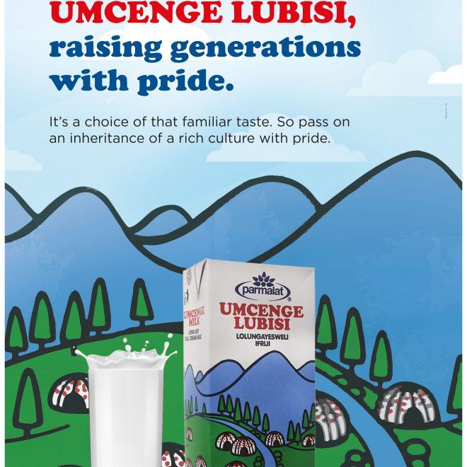 Umcenge-A2-Posters