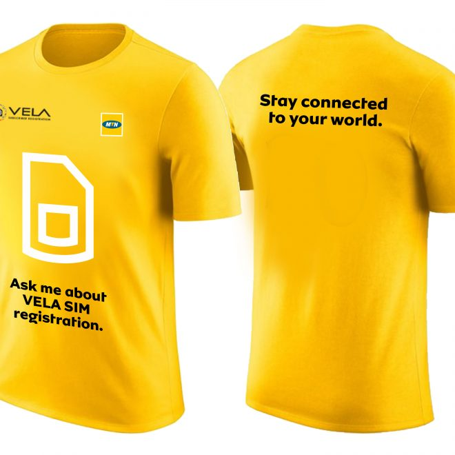 VELA-_Roundneck-Tshirts