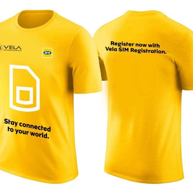 VELA-_Roundneck-Tshirts2