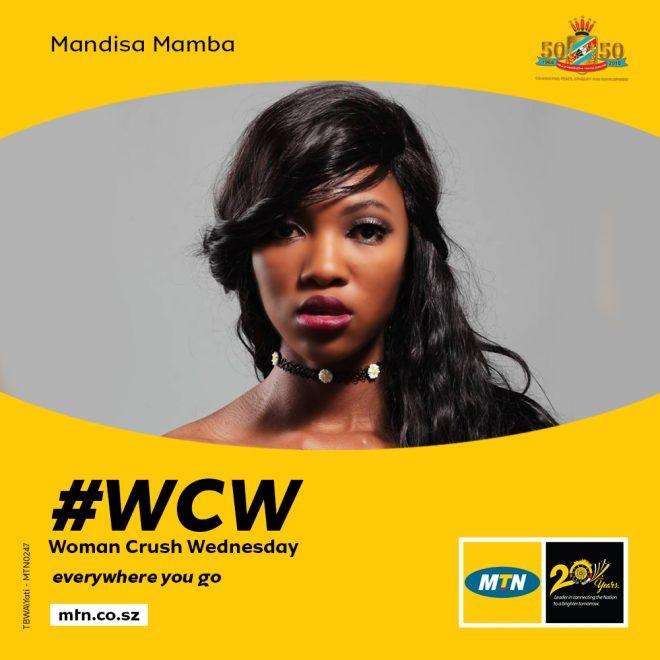 WCW-Mandisa-3